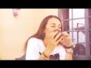 Greta Tedeschi Feat. Philip Matta - For A Ride (Official Video)