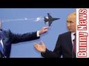 Москва захватила истребитель Израиля, отдача от маленького государства