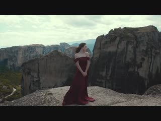Uragan Muzik ★❤★ DIANA ◣ Я твоя ◥ 【2018】