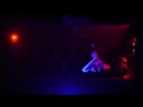 Sufi dance - no