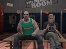 GTA 4 TV Channel - WEAZEL - Part 1 of 3
