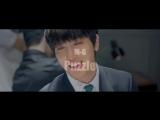 CNBLUE 初ベストアルバムBEST of CNBLUE OUR BOOK収録曲についてジョンヒョンミンヒョクジョンシンが語るスペシャルビデオコメンタリー第5弾本日はミンヒョクが