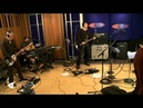The Afghan Whigs performing Fountain And Fairfax Live on KCRW