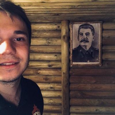 Димитрий Дараган