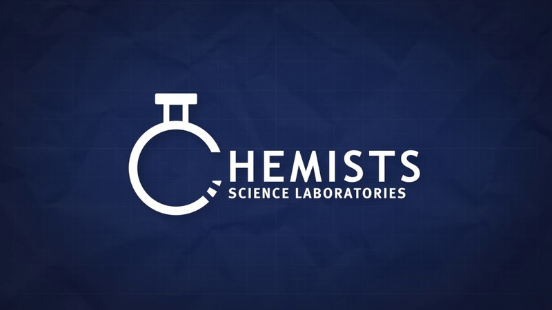 Chemists Recruitment Video (Rust Factions RP-PvP)