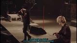 ONE OK ROCK Wherever You Are Indo Sub