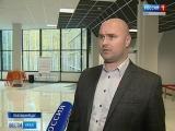 В Екатеринбурге стартовала новая сессия школы для технически одаренной молодежи