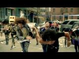 LMFAO - Party Rock Anthem ft. Lauren Bennett, GoonRock_3216.mp4