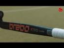 Rosalinde Köll Media - Extreme Lowbow stick 2018