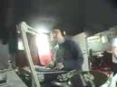 Marcus Intalex Calibre Live on Groovetech Radio 2003 03 20