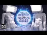 Final Destination feat. Telemare - Future