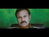 Индийский фильм ТИГР