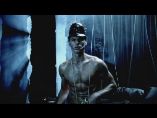 Lady Gaga - Alejandro (2010) [HD_1080p]