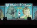 Благотворительный концерт в поддержку Дениса Натхи (Часть 27)