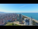 Batumi georgia - 2018
