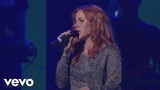Katy B - Witches Brew (Live at iTunes Festival 2011)