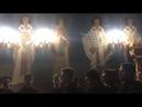 🔔 АНГЕЛЬСКОЕ ПЕНИЕ! - ОНИ НЕ ОРУТ смерть врагам - Воспитанники УПЦ, ВЕЛИЧИТ ДУША МОЯ 🎯 Подпишись!