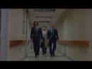 Сверхъестественное Приколы со съемок 8 го сезона