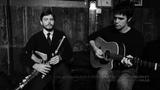 Joey Abarta &amp Nathan Gourley DirtyLinenBhean PlaidinHumours of Derrykissanet