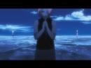 Наруто Клип 41 - Саске и Сакура - Ты ветера я вода