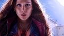 Marvel - Битва чемпионов: прохождение АКТ 3 Конец игры - Глава 4 Вызов Таноса...