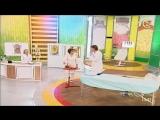 Прямой эфир телеканала Саратов 24