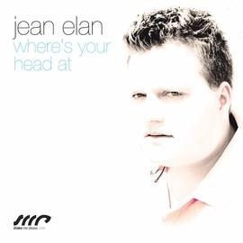 Jean Elan альбом Where's Your Head At