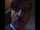 Гитлер аварский