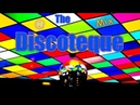 @ The Discoteque Mix 1 2019 dj Nikos Danelakis...Best of Disco Classics