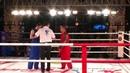 Unifight pro Челябинск Maximilian's 20 11 2013 Комиссаров Россия vs Сабиров Таджикистан