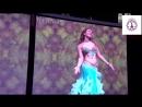 Отчетный концерт ШВТ Шафран 27 мая 2018