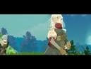 Nostos Open World Online VR RPG Trailer NetEase Rift Vive Windows VR