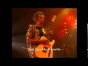 The Rolling Stones Sympathy For The Devil Subtitulado español