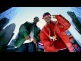 Juelz Santana &amp Cam'Ron - S.A.N.T.A.N.A.