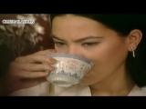 (на тайском) 20 серия Лебедь против дракона (2000 год)