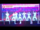 [VK][160518] MONSTA X Showcase 'LOST' @ STARK