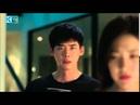 [OFFICIAL]♥Heartbeat Couple (Doctor Stranger)♡Park Hoon (Lee Jong Suk) ♡ Song Jae Hee (Jin Se Yeon)4