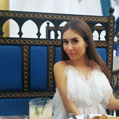 Милана Кокшарова