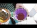 Складной силиконовый стаканчик с AliExpress