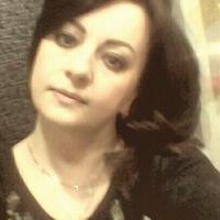 Лариса Рябкова фото
