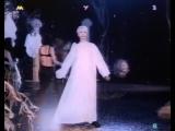 Органическая Леди - Дай Мне Любовь (HQ) 1997