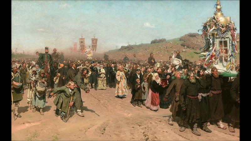 Tchaikovsky: Symphony no. 6 Pathétique. MusicAeterna, Currentzis