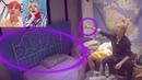 Kook Signing Where His Room Is | Taekook Analysis |