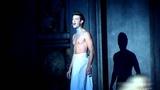 2011 LIVE (HD)-L'amour plus fort que la mort, Florent Torres Dracula, l'Amour plus fort que la Mort