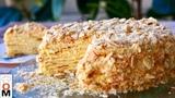 Нежнейший Торт