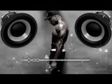 50 Cent - P.I.M.P. (Hedegaard Remix) (BASS BOOSTED)_(VIDEOMEG.RU).mp4