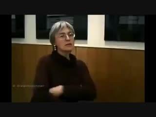 23 октября 2002 года - захват заложников в здании Театрального центра на Дубровке в Москве.mp4
