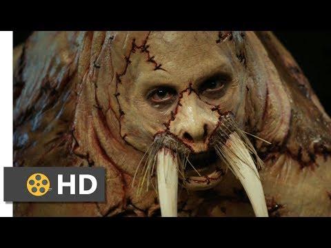 Мистер Бивень - Бивень (2014) - Момент из фильма