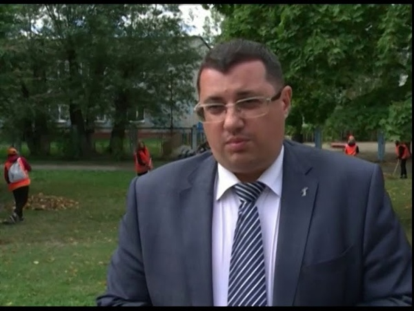 Ярославские школьники смогут вступить в ЯрОтряд и осенью