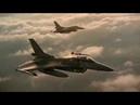 Самолеты Леша Свик fun video - ЭТУ ПЕСНЮ ИЩУТ ВСЕ!